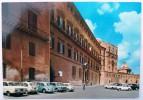 PALERMO - Palazzo Dei Normanni - Palermo