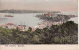 PORT ANTONIO JAMAICA  1913 - Jamaïque