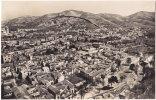 Cpsm. Pf. ALHAMBRA. Vista General Del Sacromonte. 11 - Granada