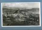 Le Puy - Ville Vue De La Côte De L'Ermitage - Le Puy En Velay