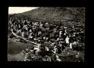 12 - MONTJAUX - Vue D'ensemble - 3 - Autres Communes