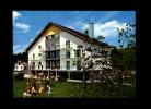 """25 - LES HOPITAUX-NEUFS - Centre Familial De Vacances """"Le Grand Tetras"""" - Other Municipalities"""