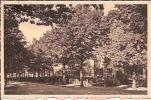 Winterslag 10: Avenue Dans Les Cités Jardins Du Charbonnage - Genk
