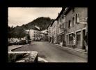 26 - SAINT-NAZAIRE-EN-ROYANS - Route De Grenoble - 3238 - France
