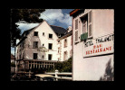 29 - BEG-MEIL - Hôtel Thalamot - 333 - Beg Meil