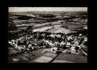 32 - AUBIET - Vue Panoramique Aérienne - 21-35 A - France