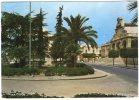 RUVO DI PUGLIA (BARI) - Piazza G. Di Vagno. Viaggiata 1978 - Bari