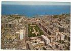 BISCEGLIE - Panorama Aereo. Viaggiata 1972 - Bisceglie