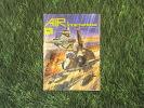Air International Version Anglaise - Format 20,7 X 28 Cm - VOL 11  - Number 5- NOVEMBRE  1976 - Livres, BD, Revues
