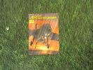 Air IENTHUSIAST Version Anglaise - Format 20,7 X 28 Cm - VOL 4  - Number - NO 1 - Livres, BD, Revues