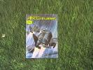 Air ENTHUSIAST Version Anglaise - Format 20,7 X 28 Cm -SEPTEMRE 1971 - Livres, BD, Revues