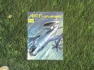 Air ENTHUSIAST Version Anglaise - Format 20,7 X 28 Cm -JULY1973 - Livres, BD, Revues