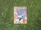 Air ENTHUSIAST Version Anglaise - Format 20,7 X 28 Cm -SEPTEMBRE 1073 - Livres, BD, Revues