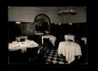 38 - SASSENAGE - Restaurant Parendel - Sassenage