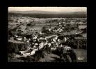 39 - SALANS - Vue Panoamique - 232 A - France