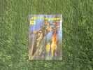 Air ENTHUSIAST Version Anglaise - Format 20,7 X 28 Cm 1972 - Livres, BD, Revues