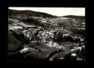 42 - CHALMAZEL - Vue Panoramique Aérienne - 181-14 A - France