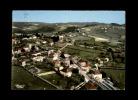 42 - CUINZIER - Vue Panoramique - 58-26 A - France