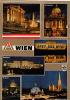 Pk Wenen:322:Souvenir - Wien Mitte