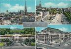 Pk Wenen:308:Souvenir - Wien Mitte