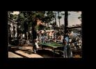 44 - LA BAULE - Hostellerie Du Pavillon Des Fleurs - Ping-pong - Tennis De Table - La Baule-Escoublac