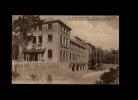 44 - LA BAULE-LES-PINS - Maison De Vacances De La Caisse Des Ecoles De St-Maur Des Fossés - La Baule-Escoublac