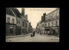 45 - BOISCOMMUN - La Grande Rue - 506 - France