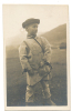 Folklore XI.1 Hel'pa CHLAPEC Fot. Karel Plicka C. 1924 - Slovacchia