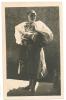 Folklore V.2 VAZEC Zupa Liptovska V Nedel'u Rano Fot. Karel Plicka C. 1924 - Slovacchia
