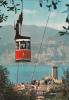 Italie - Malcesine - Lago Di Garda - Funivie Del Monte Baldo - Verona