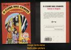Livre Livro Book O Clube Das Chaves N° 6 Soma E Segue Verbo 1ère Edition 1991 Reimpressions 1994 - 1996 - Livres, BD, Revues
