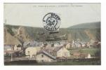 ARDENNES  /  Vallée De La Meuse  /   AUBRIVES  /  VUE  GENERALE  /  Edit.  SUZAINE-PIERSON  N° 378 - France