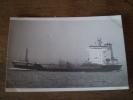 """Photographie  De Bateaux """"BUTT 1980""""  GE  .N°50- B4 - Commerce"""