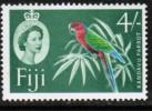 FIJI   Scott #  186**  VF MINT NH - Fiji (...-1970)
