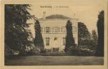 Erps-Kwerps : La Chartreuze - Kortenberg