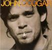 * LP *  JOHN COUGAR MELLENCAMP - JOHN COUGAR (England 1979 Promo Ex!!!) - Blues