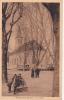 18948 AUDINCOURT Le Temple. Adain, Belfort - Roulottes Manèges Fête Foraine