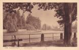 18960 AUDINCOURT  Le Doubs . 2988 Braum Cie. - France