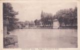 18965 AUDINCOURT Paysage Doubs Et Marché.  Adain Belfort - France
