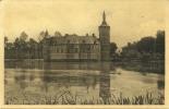 St Pieters Rode  Het Kasteel - Holsbeek
