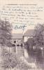 18971 AUDINCOURT Canal De Fuite Des Forges. 9 Librairie Moderne - Non Classés