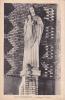 18978 Audincourt Vierge De Charlier ; Sans éditeur - France