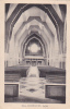 18979 Audincourt La Nef  ; Sans éditeur Lettre De L'abbé Amiot Remercie Don - Non Classés
