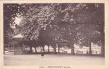 18982 Deux Cartes Abimées D ' Audincourt, - Usines Forges Doubs. - Square - ! état Très Abimées !