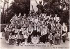 DOLE (Jura) - Club Des Accordéonistes Franco-Suisse. - Dole