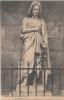 D�p. 02 - La Fert�-Milon. - Statue de Racine. Ed. Cr�paux, La Fert�-Milon n� 21