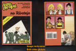Livre Book Livro Uma Aventura No Ribatejo 10ème Édition N° 9 Ouvrage En Portugais 1995 - Livres, BD, Revues