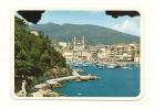 Cp, 20(2B), Bastia, Le Vieux Port, écrite - Bastia