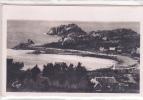 18753 Tregastel Primel .vue Générale De La Pointe, 52 CAP . - Trégastel