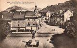 LA ROCHE SUR FORON     LOT 314 - La Roche-sur-Foron